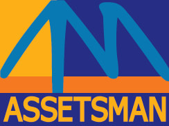 Assetsman - Asset Management Industriel